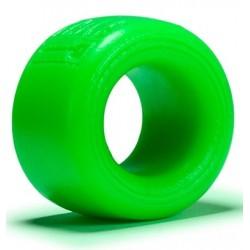 Oxballs Oxballs BALLS T Ballstretcher Slime estensibile in Silicone verde