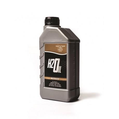 Mister B H2OIL 1000 ml. lubrificante intimo a base acquosa