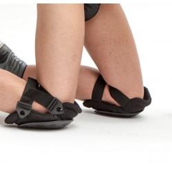 Tactical Knee Pads coppia di ginocchiere per cucciolo