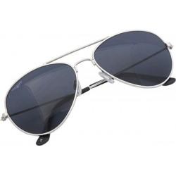Mister B Sunglasses occhiali da sole Mister B stile classico