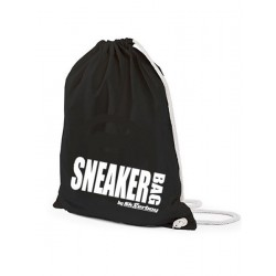 Sk8erboy Sneakerbag borsa in cotone