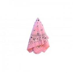 Hanky Pink bandana rosa dildo