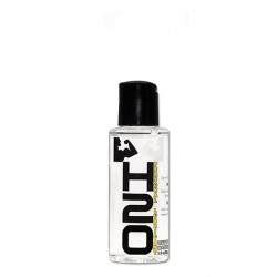Elbow Grease H2O Personal Lubricant 59 ml. lubrificante speciale con Aloe e Vitamina E base acquosa