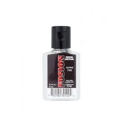 Elbow Grease Fusion Bodyglide Silicone 24 ml. lubrificante tascabile base silicone