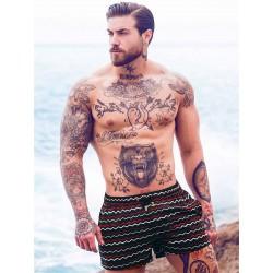 2Eros Chevy Swimwear Volcano Swim Trunk boxer calzoncini costume da bagno