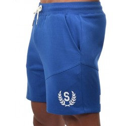 Supawear Storm Shorts Blue pantaloncini calzoncini
