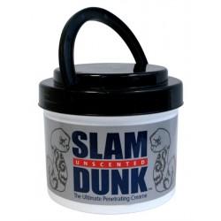 Slam Dunk 769 ml 450 gr Unscented lubrificante intimo fist fucking 26 fl oz