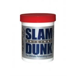 Slam Dunk 237 ml. Original lubrificante intimo fist fucking 8 oz