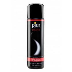 Pjur Light Bodyglide 250 Ml. lubrificante intimo con base light di silicone