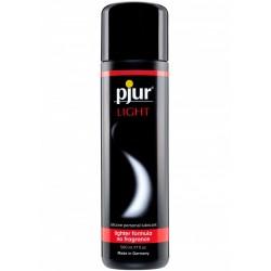 Pjur Light Bodyglide 500 Ml. lubrificante intimo con base light di silicone