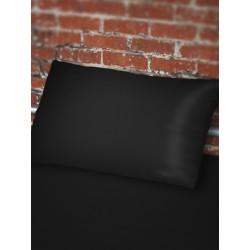 Sheets of SF Pillow case federa per cuscino in gomma 80 x 80 cm