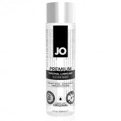 System JO - Premium Silicone Lubricant 120 ml lubrificante a base di silicone