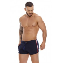 Mister B Jor Paris Mini Shorts mini calzoncini
