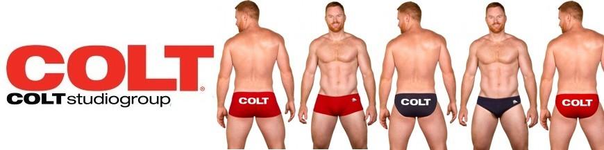Colt Beachwear