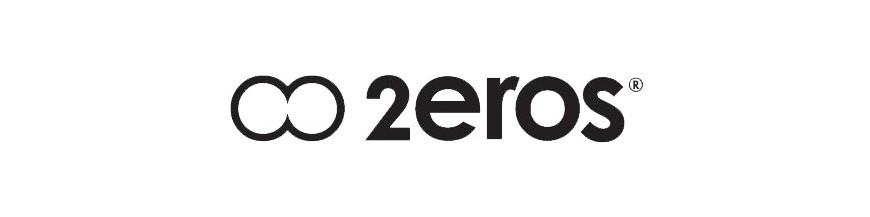 2Eros wear
