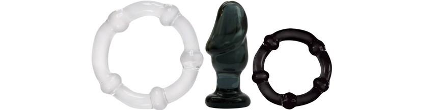 toys in vetro