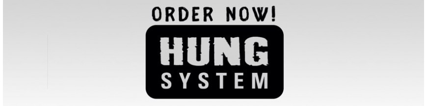 Hung System