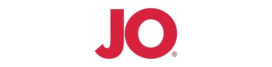 JO System